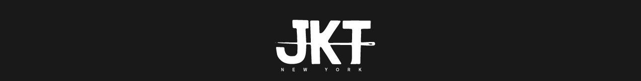JKT New York