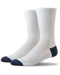 Crew Performance Plus II Sock