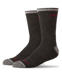 Hiker Micro Crew Cushion Sock