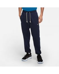 Standard Issue Pants