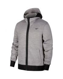 Therma Flex Showtime Hoodie