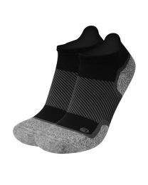 WP4 Wellness No-Show Sock