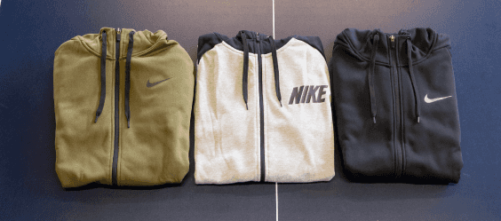 Nike Big Tall Sportswear