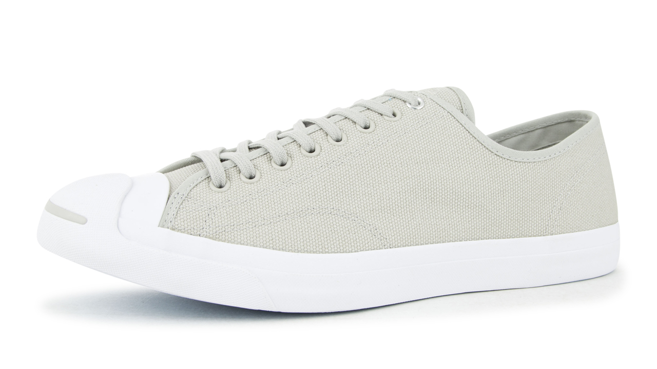 Large Size Converse Jack Purcell Ox  5d4f0d03d